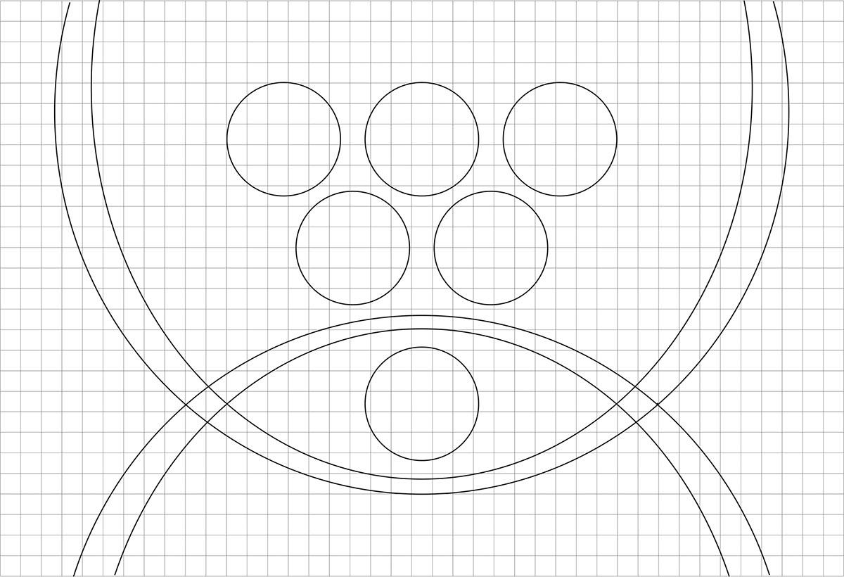 tecce costruzione logo