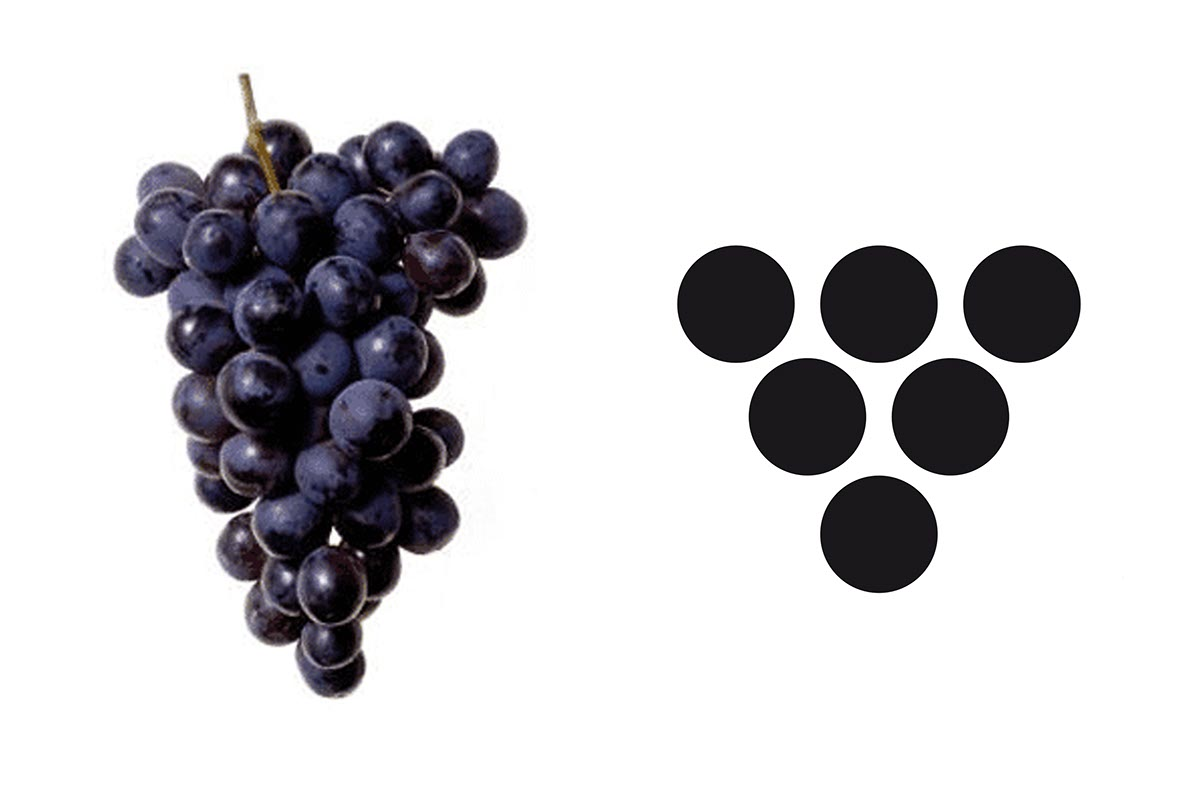 tecce imagini logo