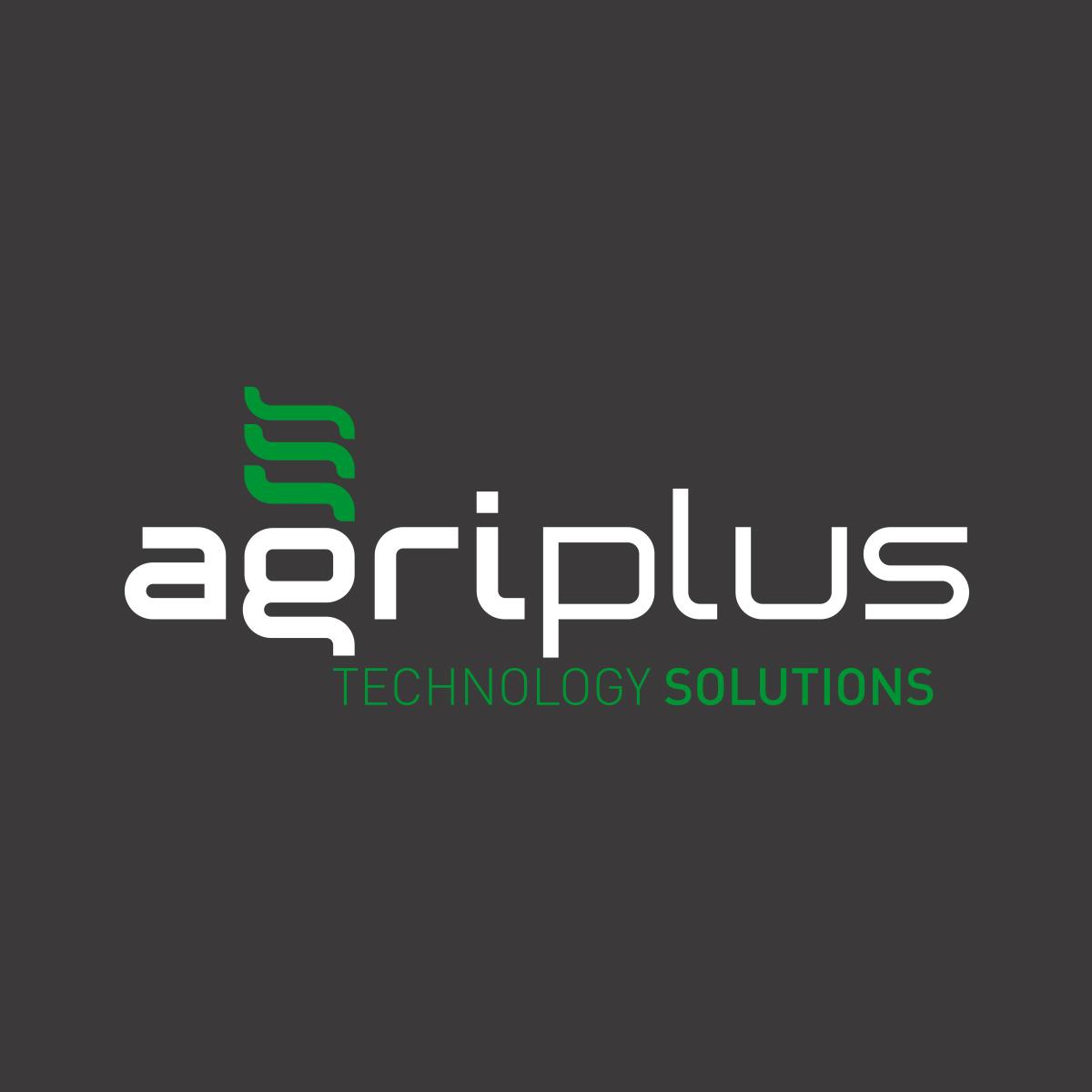 agriplus