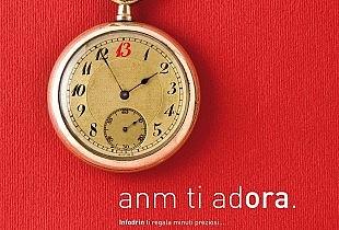 anm adv