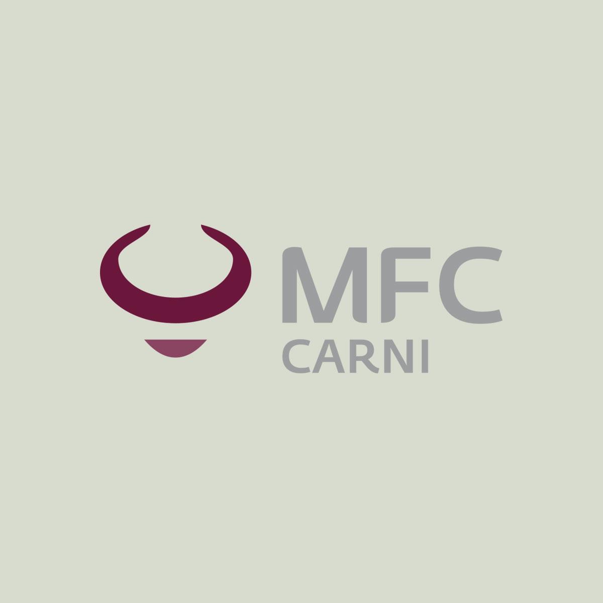 mfc-copertina