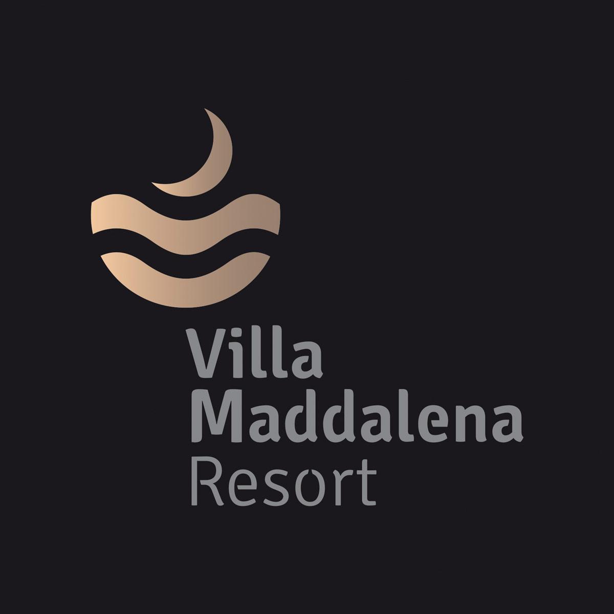 villa-maddalena