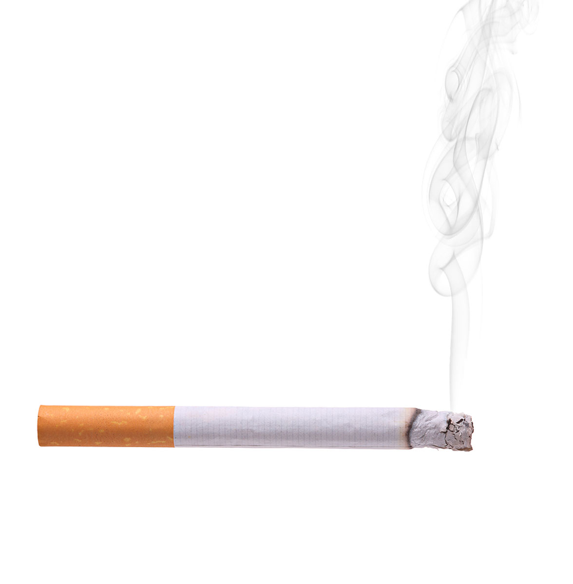 the graphic image of the consequences of cigarette smoking in advertising The changing public image of smoking in the united states: 1964–2014  smoking or advertising different cigarette  advertising bans, graphic pack .
