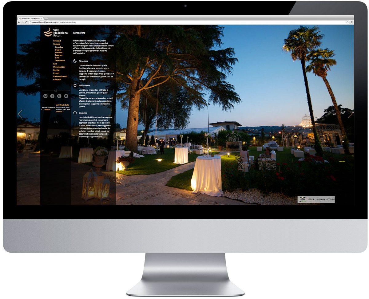 vmr-web-layout