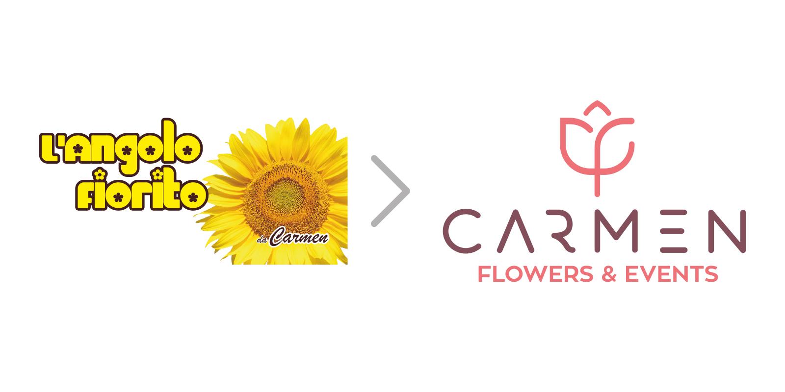 carmen-case