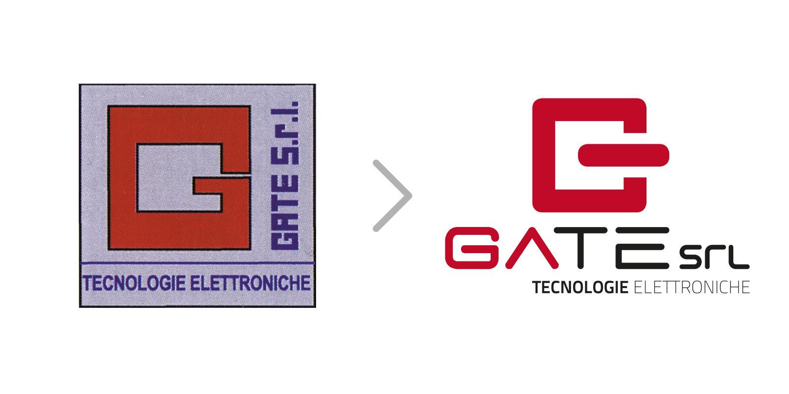 gate-case
